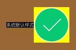 iOS 设置UIButton image、label位置