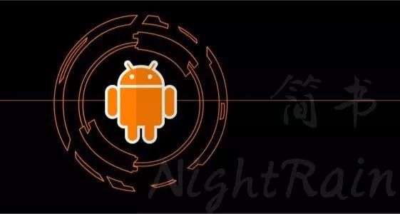 Android自定义九宫格输入框