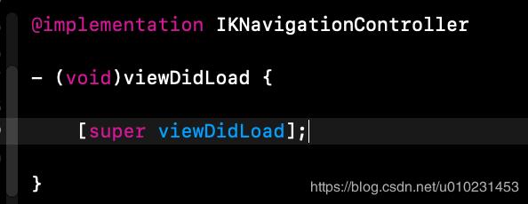 Xcode10新变化