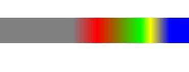 iOS使用CAGradientLayer实现颜色渐变