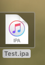 iOS开发Class-dump安装和简单使用