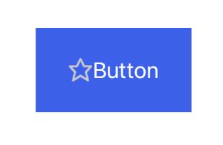 iOS UIButton文字与图片交换位置