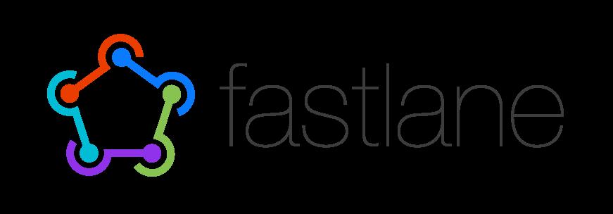 iOS使用fastlane实现持续集成