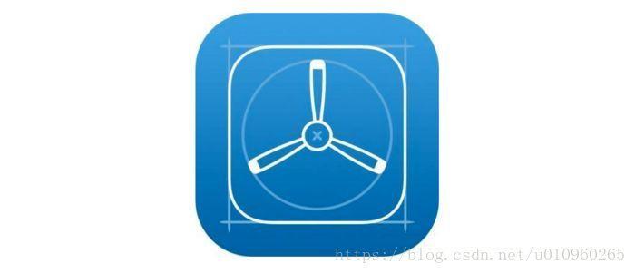 iOS TestFlight提供内部和外部人员测试