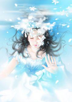 《刘婷婷程缪》和美女同事流落荒岛的日子小说,《和女神流落荒岛之后》全文免费阅读