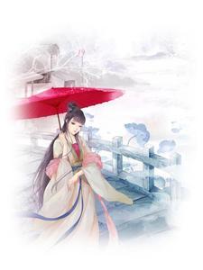 傲娇太子团宠妃最新章节阅读,沈草厉泽安小说免费阅读