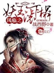 凤临之妖王来接驾小说完整版凤长悦轩辕夜全文在线免费阅读