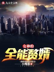 《女神的全能赘婿》免费阅读全文,陈晓,刘小倩最新章节在线阅读