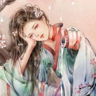 雪凡心易天李瑶瑶小说免费阅读,雪凡心易天李瑶瑶小说最新章节在线阅读