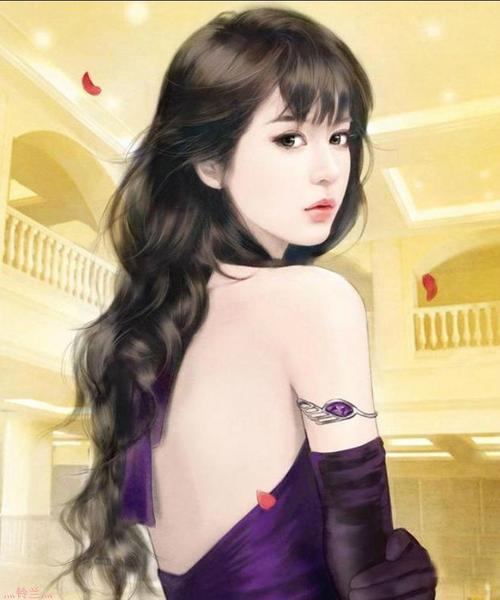 《我有一百零八个姐姐》最新章节在线阅读,余天楚晴(楚晴余天)书旗小说免费阅读全文