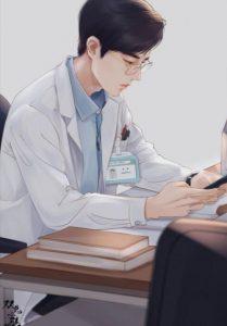 张小龙《乡村逍遥小神医》,张小龙,郑秀兰免费阅读全文
