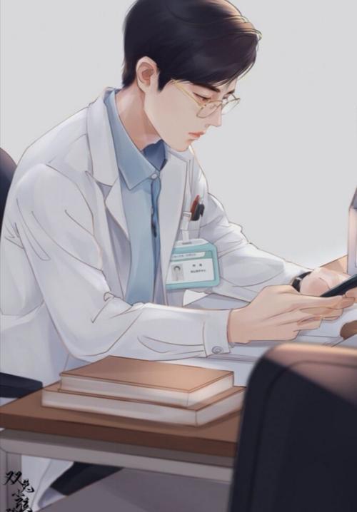 王艳刘旭《乡村小医师》,刘旭王艳免费全文