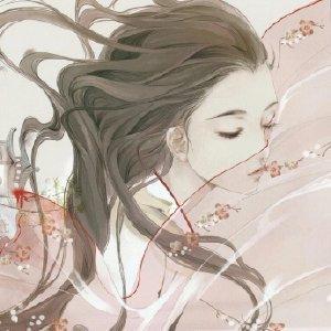 九皇妃她惊艳了全世界小说_雪凡心夜九觞_九皇妃她惊艳了全世界免费阅读