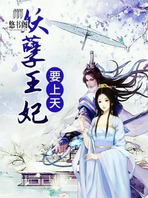 《妖孽王妃要上天》小说夜凌,凤思吾全文章节在线阅读