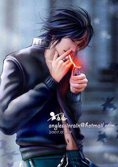 陈凌林雪的签到系统小说_《全球特种兵》陈凌签到系统免费阅读