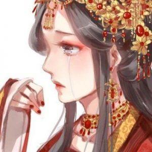 厉王的替嫁王妃免费阅读全文,厉王的替嫁王妃最新章节在线阅读
