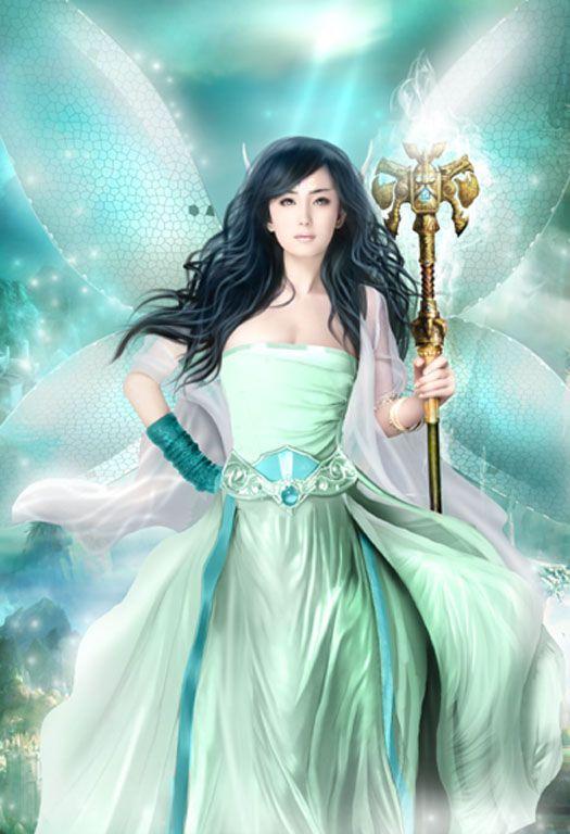 小说《神医娇妻:傅太太甜又飒!》 主角叫乔时念,傅景川小说最新章节在线阅读
