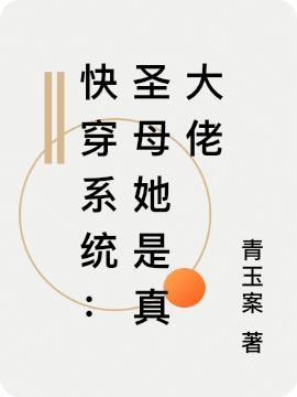 《快穿系统:圣母她是真大佬》最新章节 主角是程糯,于华国全文免费阅读