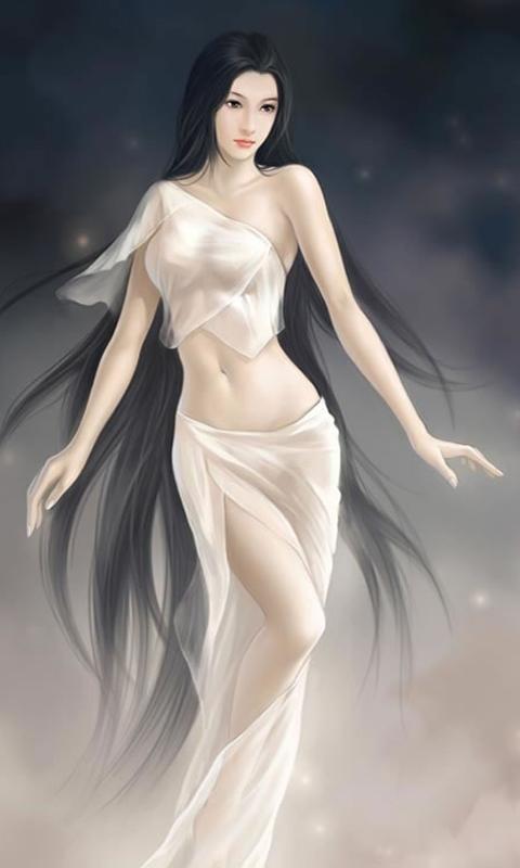东山六爷小说《我有一百零八个姐姐》楚晴,余天 全文最新章节在线阅读
