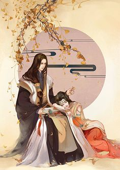独宠异能王妃全文小说,《慕容泠厉苍旻》最新章节阅读