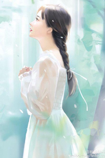 傅少钦沈湘的重生小说《傅少的冷情娇妻》免费全文最新章节无广告