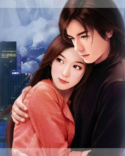 《谋局》阅读全文小说,丁长林章亮雨全文在线免费阅读