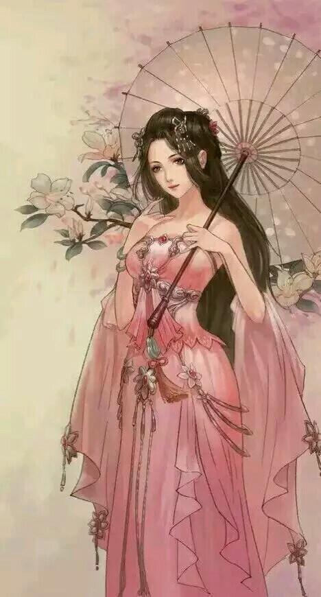《九公主她又美又飒》楚倾歌,风漓夜小说最新章节免费阅读