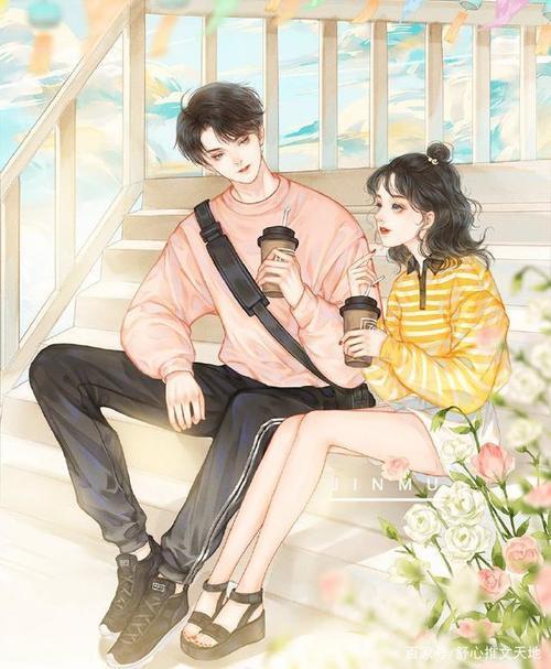 厉靳时完整版小说《厉少娇宠小逃妻》唐筱,厉靳时小说全文在线免费阅读