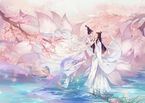 《团宠肥妻:我的相公风华绝代》冯子坤,姚千寻小说免费阅读最新章节在线阅读