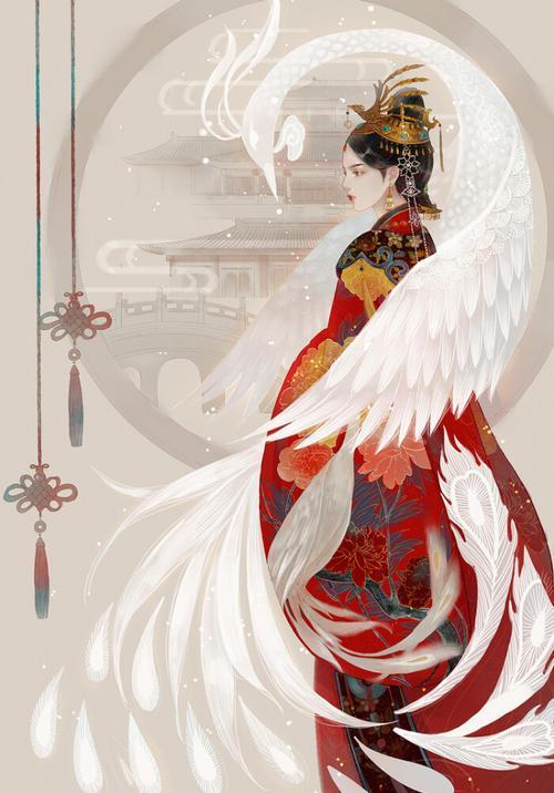 《三世情缘恋无忧》最新章节_汐姎,桦溟小说全文免费阅读