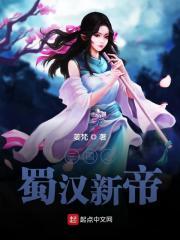 免费阅读小说《三国之蜀汉新帝》刘禅,糜夫人_ 全文在线免费阅读