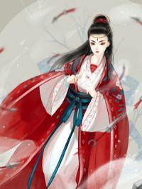《九重天外仙缘了》免费阅读全文_君瓷宸渊小说最新章节在线阅读