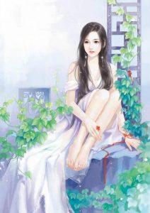 苏凉,傅墨衍小说在线免费阅读,傅先生的情深不悔小说无广告免费在线阅读