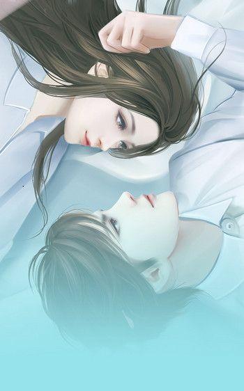 (丰荣戚闫)刀拉的小说最新章节免费读_总裁的女人谁敢动免费阅读全文小说