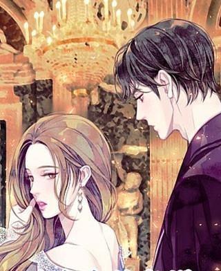离婚后老公总是求复婚的小说《傅晚晚薄景暮》全文最新章节免费阅读