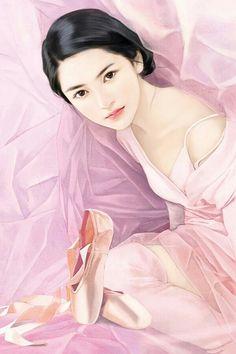 乐雪薇和韩承毅的小说《陌路情深》_韩承毅乐雪薇全文免费在线阅读