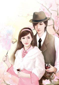 (谢若巧杜晓南)小说全本最新章节免费阅读《亲爱的二小姐》