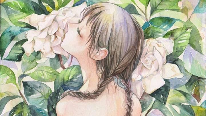 白汐纪辰凌小说免费阅读全文,《我的岁月待你回首》最新章节在线阅读