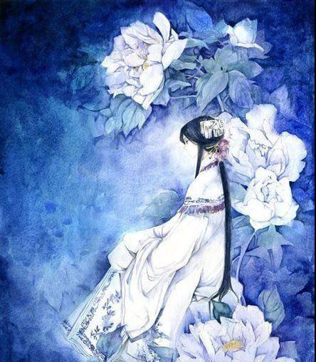 叶非晚封卿《夫人的寒疾是积年的沉疴小说》小说免费阅读