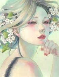 《三分天真七分甜》抖音短篇小说_唐柒柒封晏免费阅读