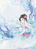 《叶琉璃东方洌》小说最新章节_三里桃花不及卿小说全文免费阅读