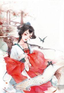 凤卿歌姬夜修的小说免费阅读_(花落人散无人知)大结局免费看