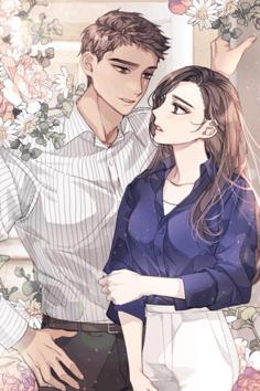 萧璨郁温玖涯小说《豪门闪婚前夫请走开》全文免费阅读