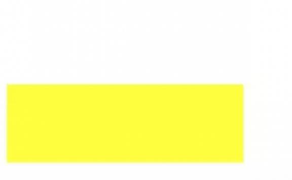 iOS UIView自定义之纯代码