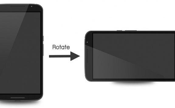 Android开发中Fragment状态的保存与恢复方法