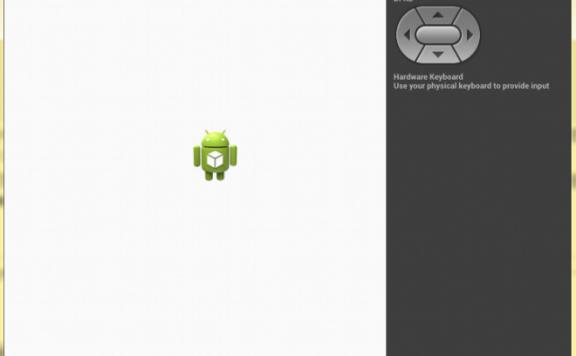 Android开发之nimationListener的使用与简介