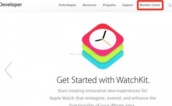 iOS项目上传到AppStore步骤流程