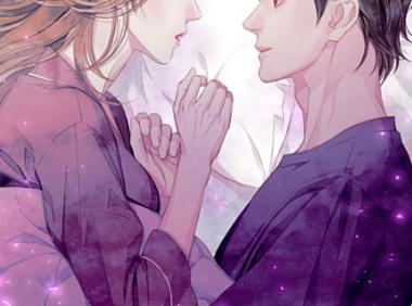 (三生有幸遇见你小说)三生有幸遇上你苏益川夏小霏小说免费阅读