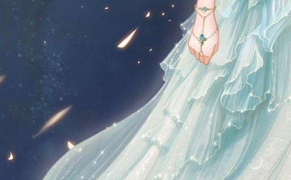 辛浩然伊凡的小说《离婚后我在豪门乘风破浪》_辛浩然伊凡小说最新章节在线阅读