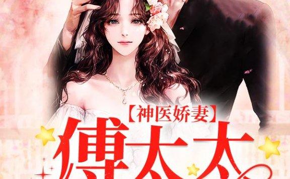 女主乔时念的小说免费阅读全文_女主乔时念的小说最新章节在线阅读